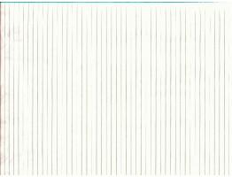 Stripes Wallpaper HP2255