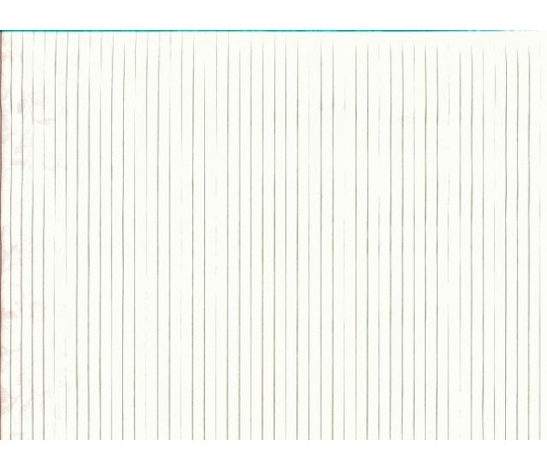 Stripes Wallpaper: Stripes Wallpaper HP2255