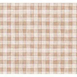 Stripes Wallpaper HT20912