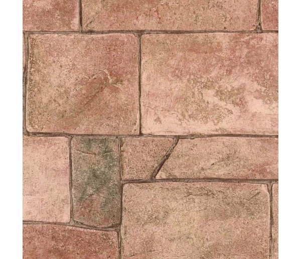 Country Faux Stone IL42070 Chesapeake Wallcoverings