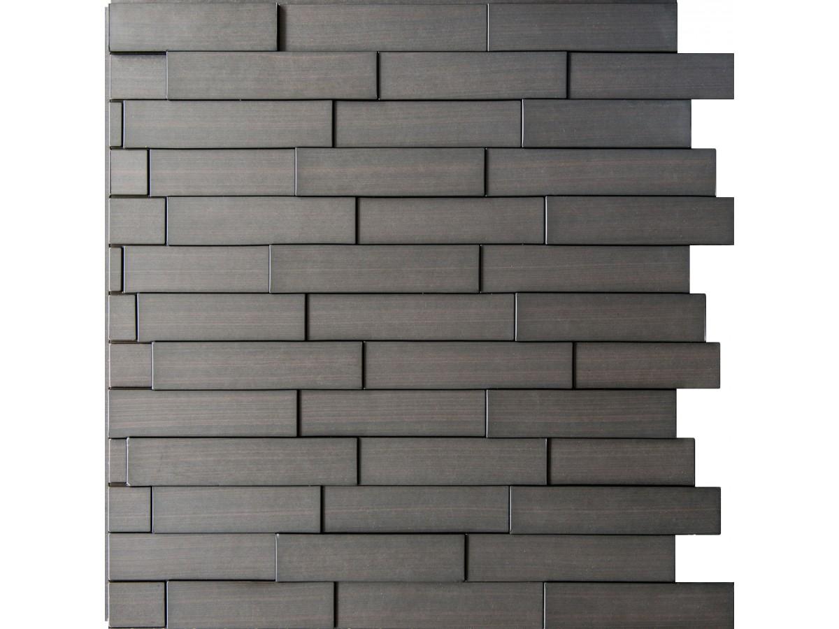 Wall Panel Piano Decorative Thermoplastic Tile 24x24