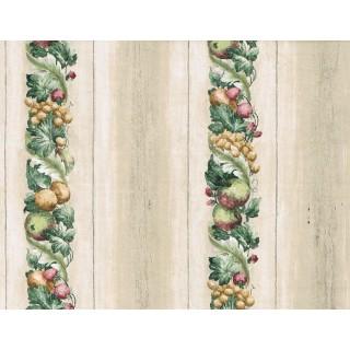 Fruits Wallpaper KA23621
