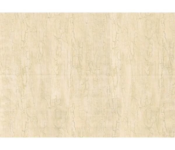 Kitchen Wallpaper KA23624