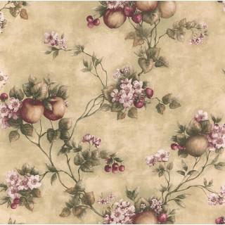 Fruits Wallpaper KA23653