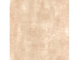 Kitchen Wallpaper KA23656