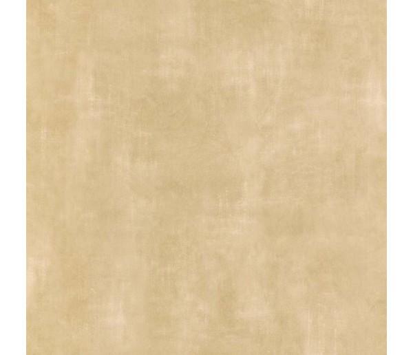 Kitchen Wallpaper: Kitchen Wallpaper KA23659