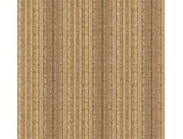 Kitchen Wallpaper KA23663