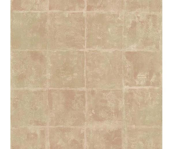 Kitchen Wallpaper: Kitchen Wallpaper KB20270