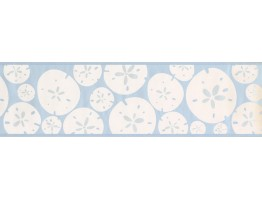 Prepasted Wallpaper Borders - Kids Wall Paper Border 8547 KB