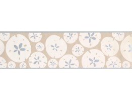 Prepasted Wallpaper Borders - Kids Wall Paper Border 8548 KB