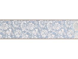 Floral Wallpaper Border KB8559