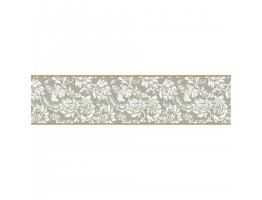 Prepasted Wallpaper Borders - KB8559B Wall Paper Border