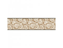 Prepasted Wallpaper Borders - KB8560B Wall Paper Border