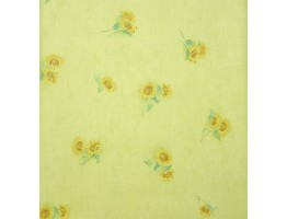 Floral Wallpaper KC18557