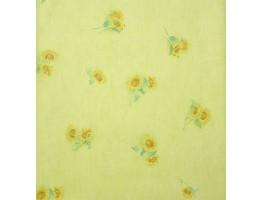 Floral Wallpaper KC18557