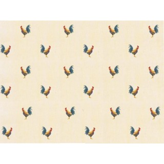 Roosters Wallpaper KC18589