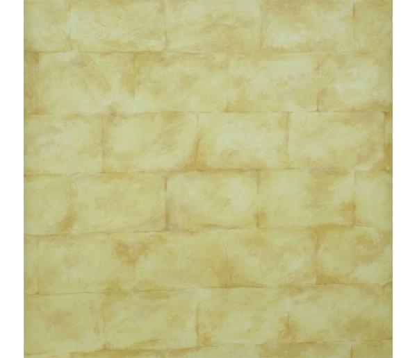 Kitchen Wallpaper: Kitchen Wallpaper KC18593