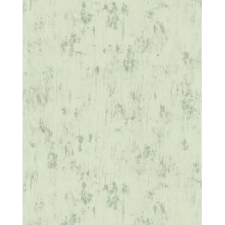 Traditional Wallpaper KF24338