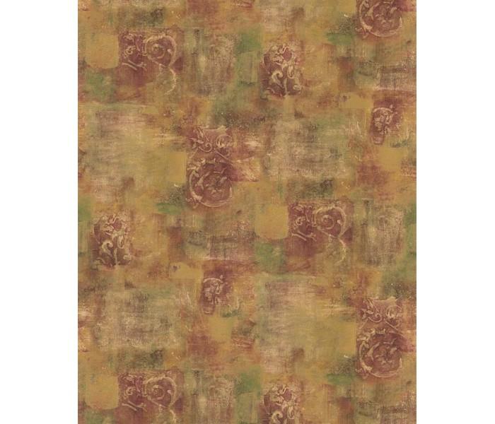 Novelty Wallpaper: Novelty Wallpaper KF24397