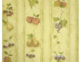 Fruits Wallpaper KS24882