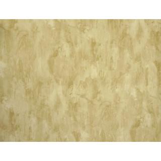 Traditional Wallpaper KS24886
