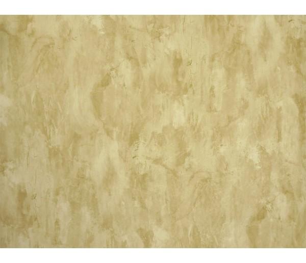 Traditional Wallpaper: Traditional Wallpaper KS24886