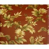 Floral Wallpaper: Leafs Wallpaper KS24889