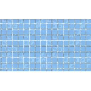 Nautical Wallpaper LA50160