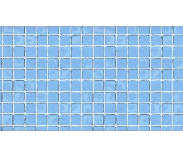 Nautical Wallpaper: Nautical Wallpaper LA50160