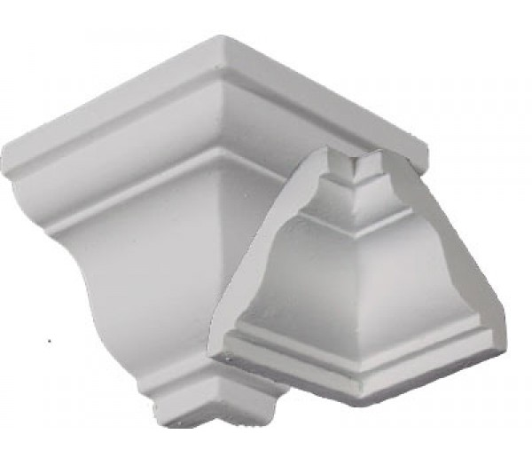 Crown Molding Corners: MC-1014 Corners