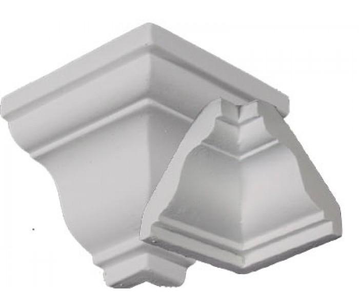 Crown Molding Corners: MC-1014 Corners