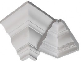 Crown Molding Corners - MC-1020 Corners