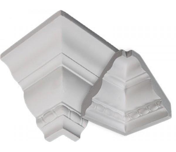 Crown Molding Corners: MC-1020 Corners