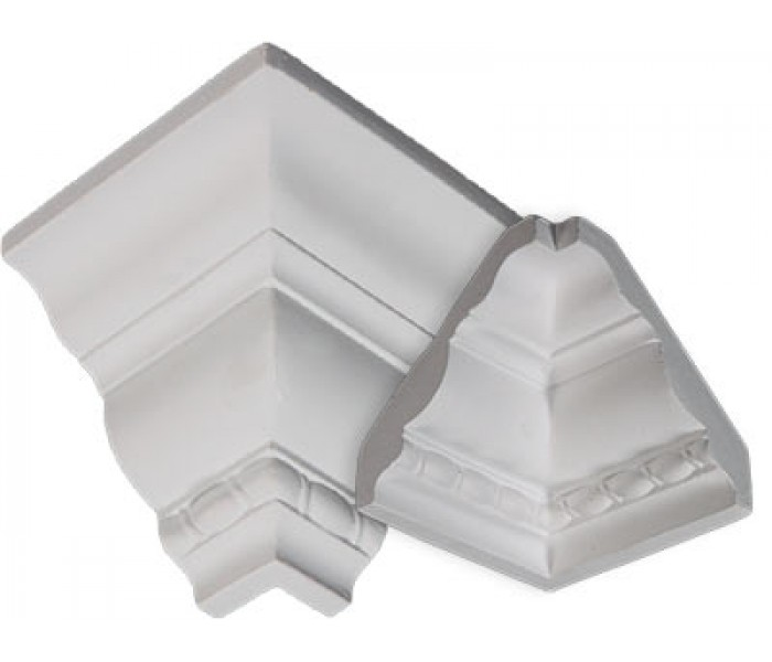 Crown Molding Corners: MC-1020 Corners