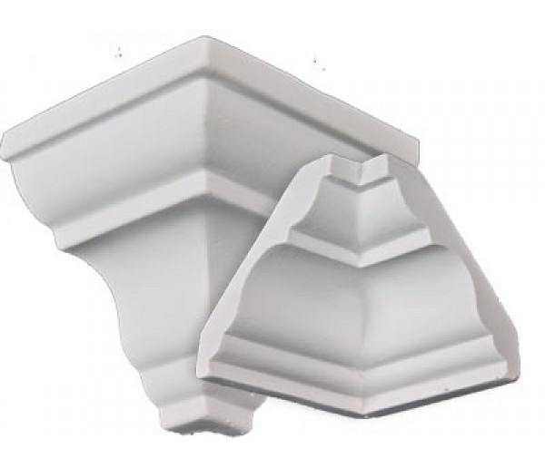Crown Molding Corners: MC-1027 Corners