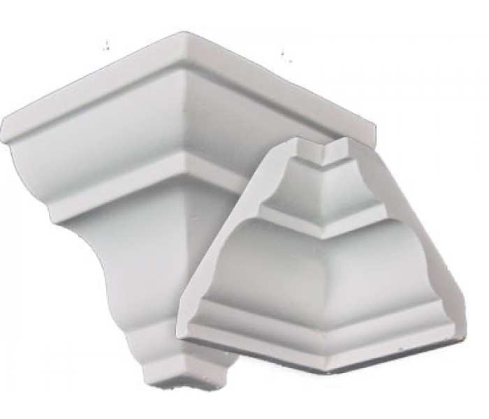 Crown Molding Corners: MC-1027 Corners