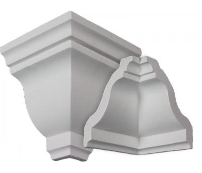 Crown Molding Corners: MC-1105 Corners