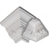Crown Molding Corners: MC-1124 Corners