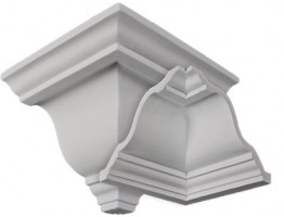 Crown Molding Corners - MC-1196 Corners