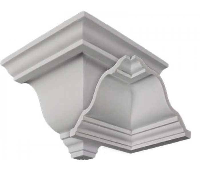 Crown Molding Corners: MC-1196 Corners