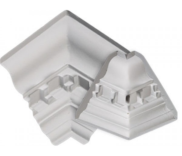Crown Molding Corners: MC-1202 Corners