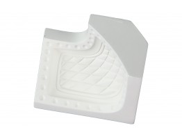 Crown Molding Corners - MC-4086 Inside Corner Block