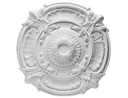 Ceiling Designs  - MD-7294 Ceiling Medallion