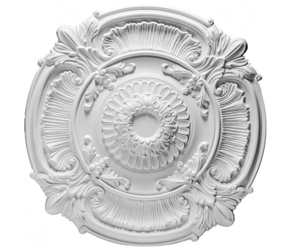 Ceiling Medallions: MD-7294 Ceiling Medallion