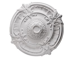 Ceiling Designs  - MD-9309 Ceiling Medallion