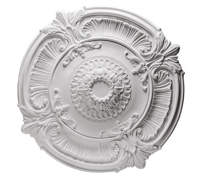 Ceiling Medallions: MD-9309 Ceiling Medallion