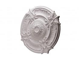 Ceiling Designs  - MD-9335 Ceiling Medallion