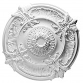 Ceiling Designs  - MD-9335 Ceiling Medallion
