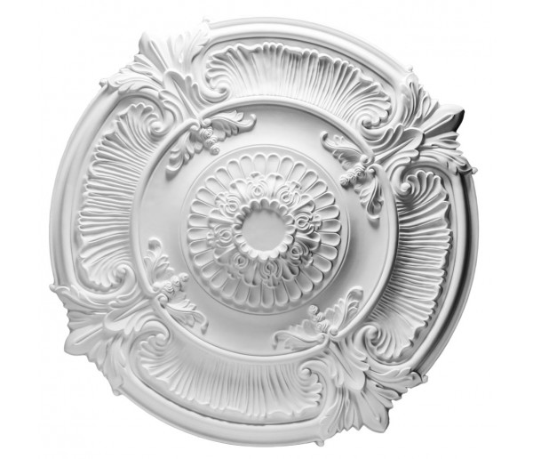 Ceiling Medallions: MD-9335 Ceiling Medallion