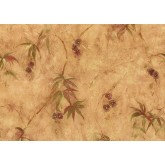 Floral Wallpaper: Floral Wallpaper NB25027